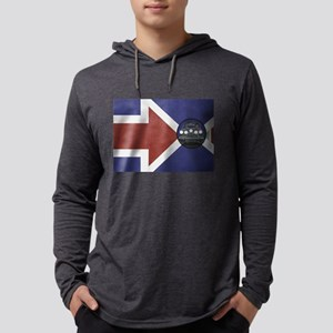 ORIGINAL MINI, THE ITALIAN JOB Long Sleeve T-Shirt