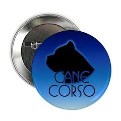 Blue Cane Corso 2.25