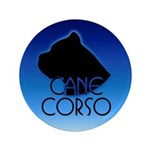 Blue Cane Corso 3.5