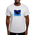 Blue Cane Corso Light T-Shirt