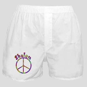 Boxer Shorts