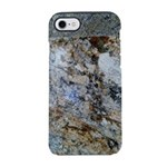 Granite Marble Elegant iPhone 8/7 Tough Case