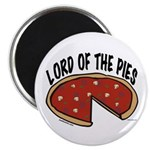 Lord of the Pies 2.25