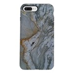 Granite Marble Elegant iPhone 8/7 Plus Tough Case