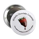Atlanta Chocolate Company Button