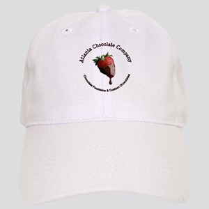 Atlanta Chocolate Company Cap