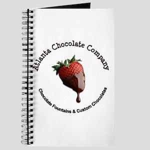 Atlanta Chocolate Company Journal