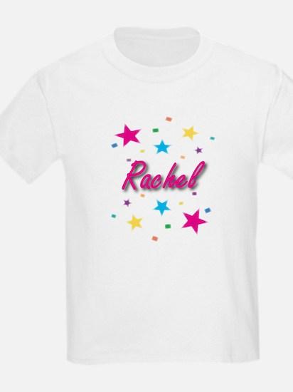 Rachel Kids T-Shirt