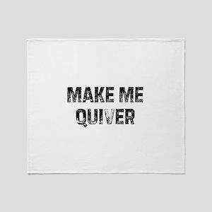 I0526071649168 Throw Blanket