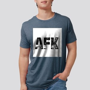 I0214070727173 Mens Tri-blend T-Shirt
