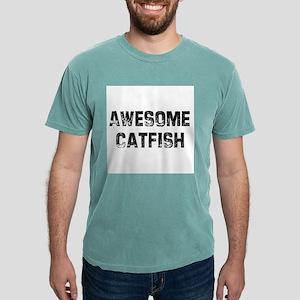 I1214062226538 Mens Comfort Colors® Shirt