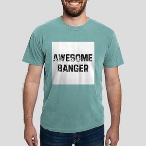 I1219060556457 Mens Comfort Colors® Shirt
