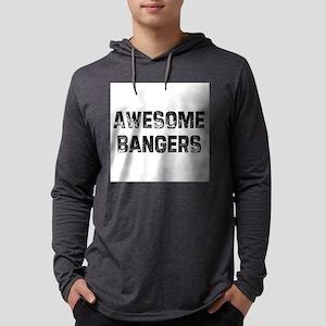 I1214060950440 Mens Hooded Shirt