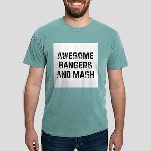 I1213061510157 Mens Comfort Colors® Shirt
