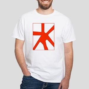 WKCT T-Shirt