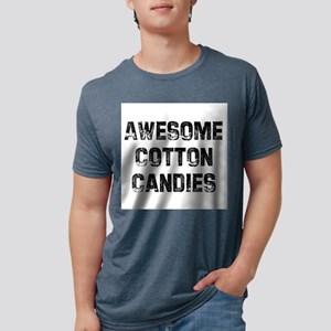 I0213072124023 Mens Tri-blend T-Shirt