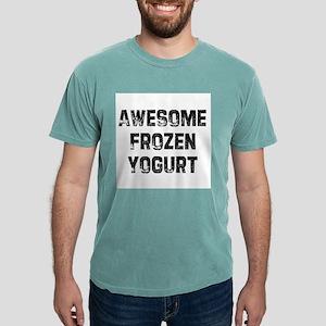 I1211061510135 Mens Comfort Colors® Shirt