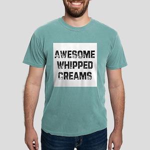 I1217062052134 Mens Comfort Colors® Shirt