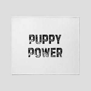 I0409070144554 Throw Blanket