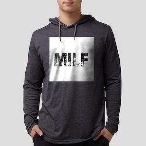I1128060237419 Mens Hooded Shirt