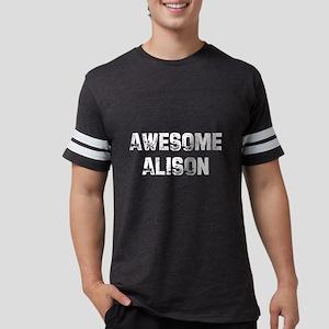 I1130060950406 Mens Football Shirt