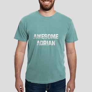 I1130060543121 Mens Comfort Colors® Shirt