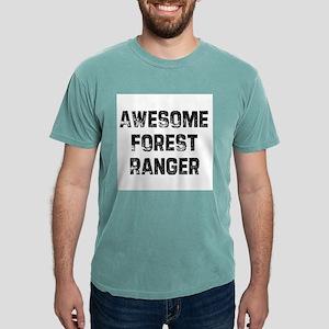 I1216061340296 Mens Comfort Colors® Shirt