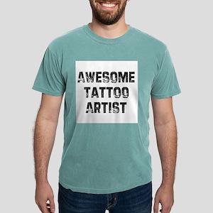 I1216061313283 Mens Comfort Colors® Shirt