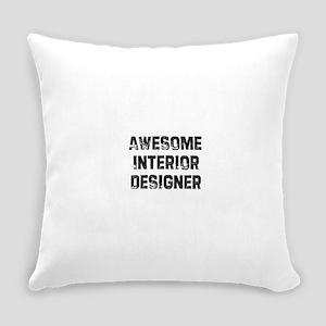 I1212060144434 Everyday Pillow