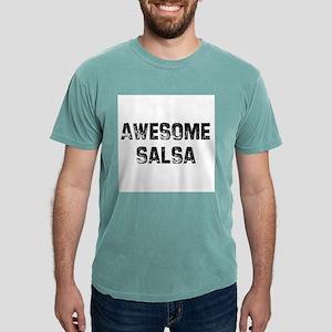 I1207060158222 Mens Comfort Colors® Shirt