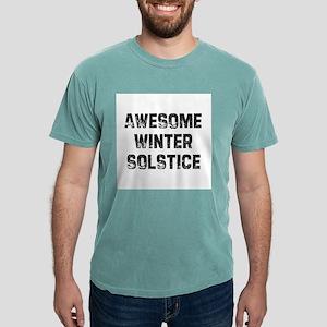 I1205060511440 Mens Comfort Colors® Shirt
