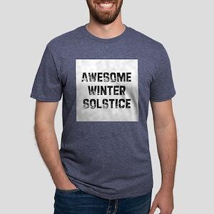I1205060511440 Mens Tri-blend T-Shirt