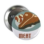 Meat Lover's Button