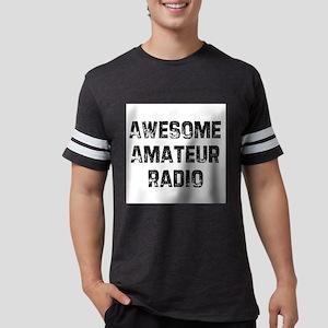 I1203062056449 Mens Football Shirt