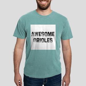I1203060014462 Mens Comfort Colors® Shirt