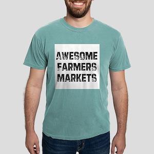 I1129061859533 Mens Comfort Colors® Shirt