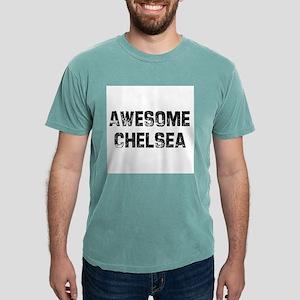 I1117060323452 Mens Comfort Colors® Shirt