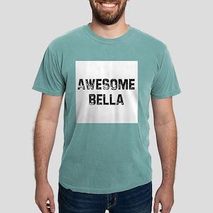 I1116061358197 Mens Comfort Colors® Shirt