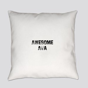 I1116061223506 Everyday Pillow