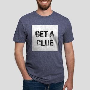 I1128060104130 Mens Tri-blend T-Shirt