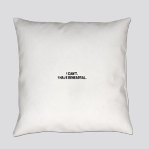 I1127061546123 Everyday Pillow