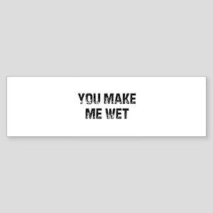 I0120081635212 Sticker (Bumper)