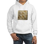 Cracker Hooded Sweatshirt
