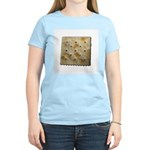 Cracker Women's Light T-Shirt