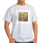 Cracker Light T-Shirt