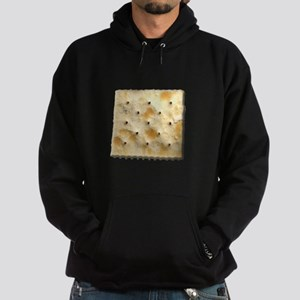 Cracker Hoodie (dark)