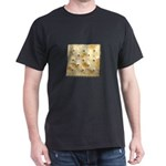 Cracker Dark T-Shirt