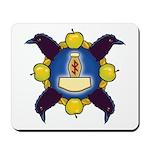 Troth Logo Mousepad