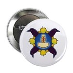 "Troth Logo 2.25"" Button"