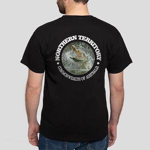Northern Territory T-Shirt